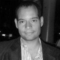Juan Santillan