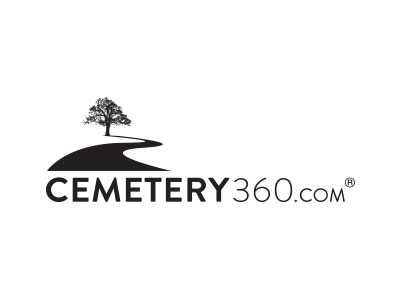 Cemetery 360 Software Best in Class