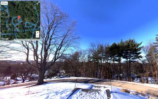 Cemetery 360 Software Mount Auburn Cemetery
