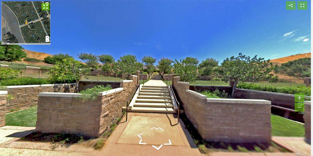 Cemetery 178