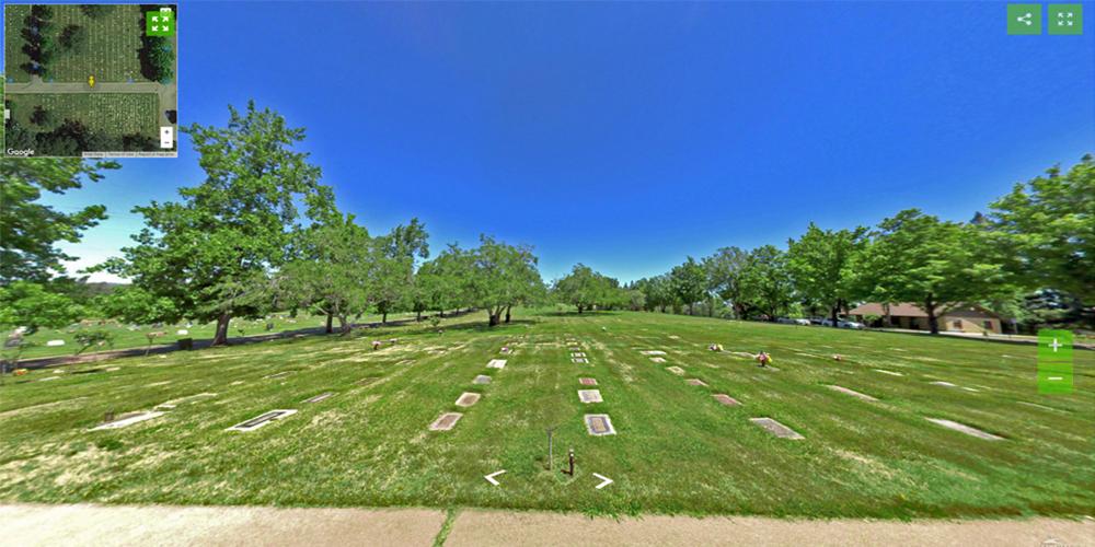 Cemetery_167