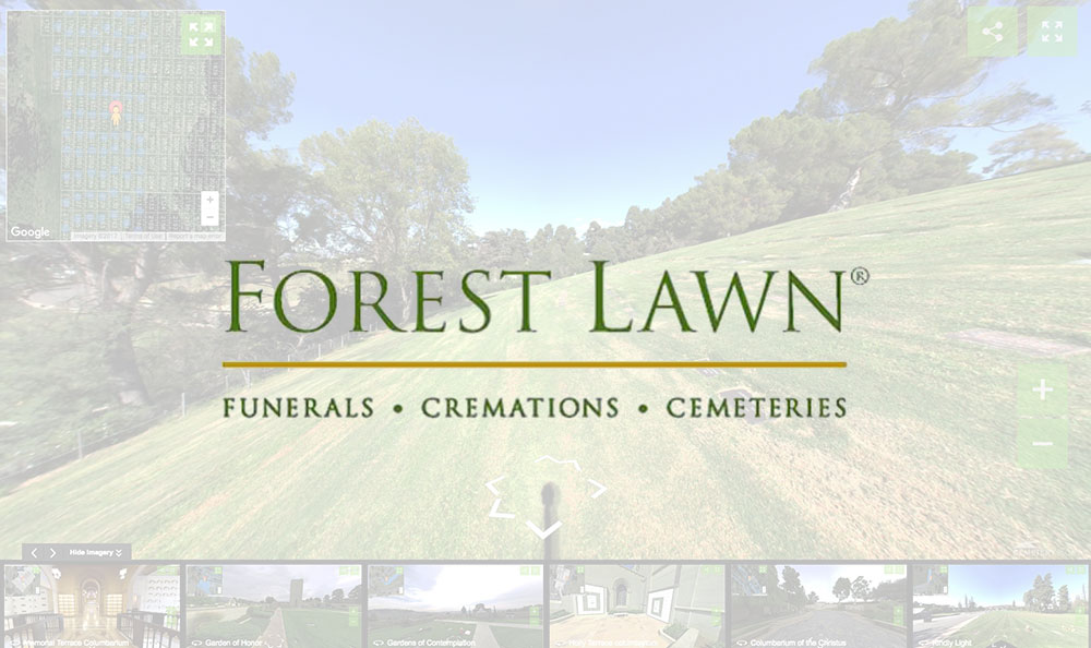 forest-lawn