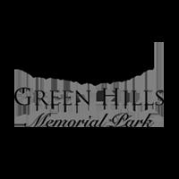 greenhills (Demo)